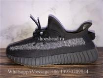 Super Quality Adidas Yeezy Boost 350 V2 Cinder Reflective