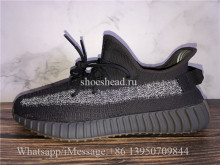 Super Quality Adidas Yeezy Boost 350 V2 Cinder Reflective