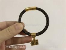 Louis Vuitton Petite Malle Bracelet