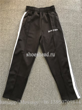 Palm Angels 2019 Sport Pants