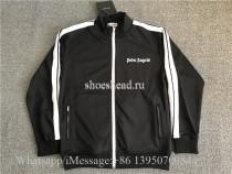 Palm Angels 2019 Sport Jacket