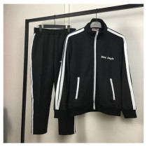 Palm Angels 2019 Sport Jacket And Pants