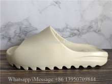 Yeezy Slide Bone FW6345