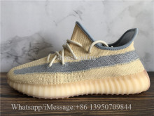 Super Quality Adidas Yeezy Boost 350 V2 Linen
