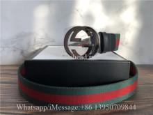 Original Quality Gucci Belt 26