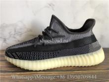 Super Quality Adidas Yeezy Boost 350 V2 Carbon