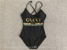 Gucci Bikini