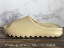 Yeezy Slide Desert Sand FW6344