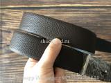 Original Tom Ford Reversible T Buckle Belt
