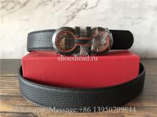 Original Quality Salvatore Ferragamo Belt 05