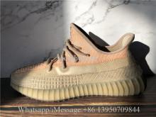 Super Quality Adidas Yeezy Boost 350 V2 Eliada