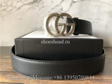 Original Quality Gucci Belt 28