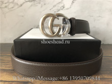Original Quality Gucci Belt 29