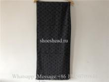 Louis Vuitton Monogram Classic Scarf M70520