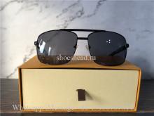 Louis Vuitton Sunglasses 3