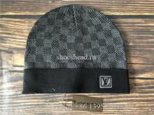 Louis Vuitton Petit Damier Hat NM