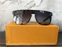 Louis Vuitton Sunglasses 4