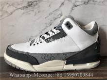 Air Jordan 3 Retro Kaws