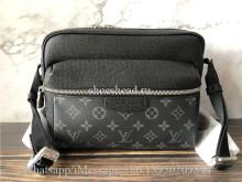 Original Quality Louis Vuitton Outdoor Messenger Bag M30233