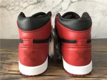 Air Jordan 1 Retro High XX Banned