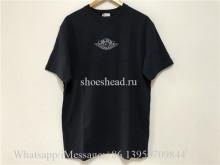 Dior x Air Jordan Sweater Shirt