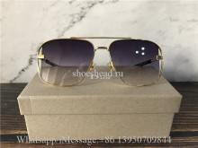 Christian Dior Sunglasses 1
