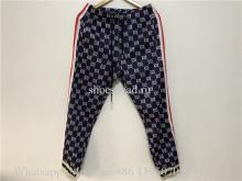 Gucci GG Supreme Pants