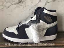 Air Jordan 1 Retro High OG CO.JP