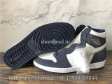 Air Jordan 1 Retro High OG CO.JP