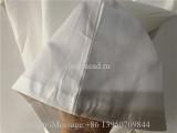 Balenciaga White Shirt