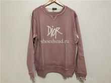 Christian Dior Pink Shirt