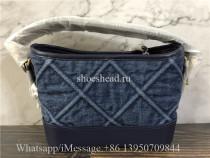 Original Quality Chanel Gabrielle SM Hobo Bag