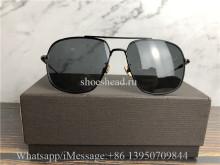 Tom Ford Sunglasses 02