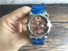 Rolex Watch 17