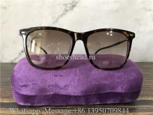 Gucci Sunglasses 1