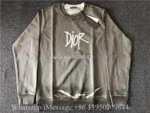 Christian Dior Grey Shirt(US Size)
