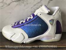 Air Jordan 14 XIV Doernbecher
