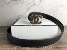 Chanel Belt 04