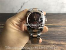 Rolex Watch 19