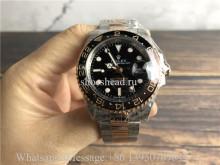 Rolex Watch 18