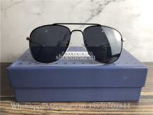 Gucci Sunglasses 2