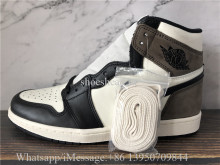 Super Quality Air Jordan 1 Retro Dark Mocha