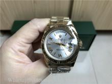 Rolex Watch 20