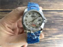 Rolex Watch 21