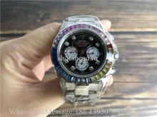 Rolex Watch 23