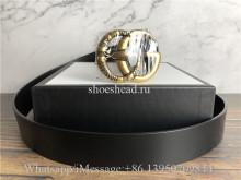 Original Quality Gucci Belt 30
