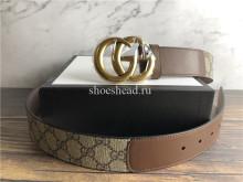 Original Quality Gucci Belt 31