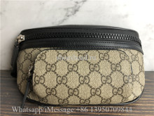 Original Gucci Eden Belt Bag