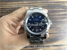 Rolex Watch 24