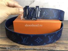 Original Louis Vuitton Belt 39